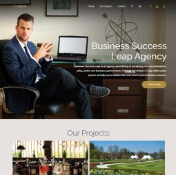 businesssuccessleap